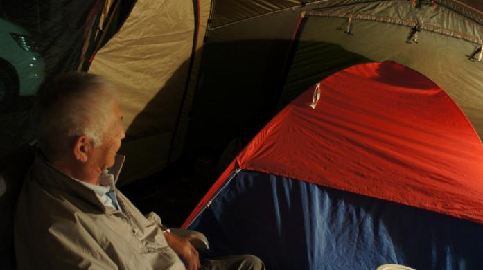wako-camp005.jpg