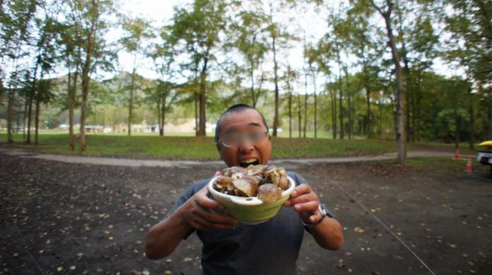 wako-camp006.jpg