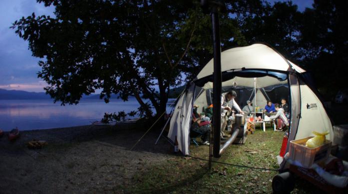 wako-camp010.jpg