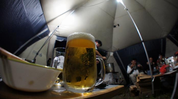 wako-camp012.jpg