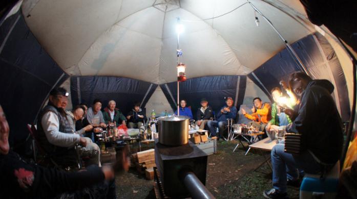 wako-camp013.jpg