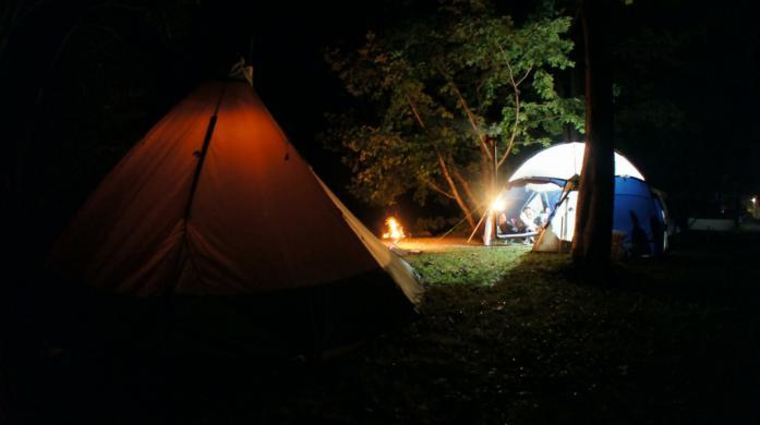wako-camp014.jpg