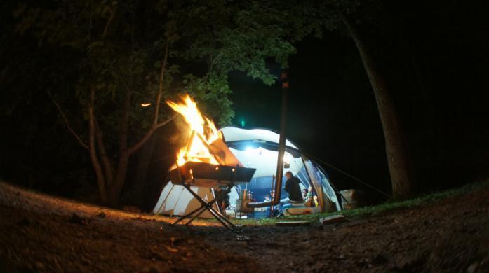 wako-camp015.jpg