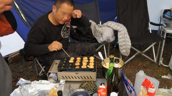 wako-camp018.jpg