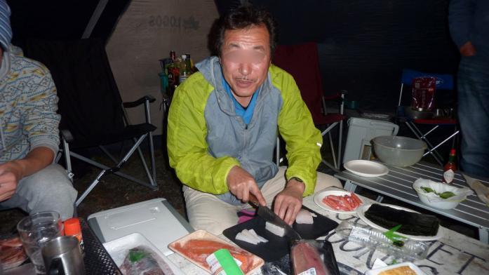 wako-camp022.jpg