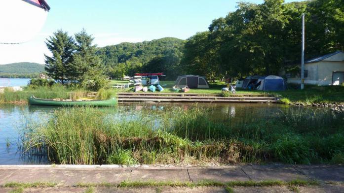 wako-camp027.jpg