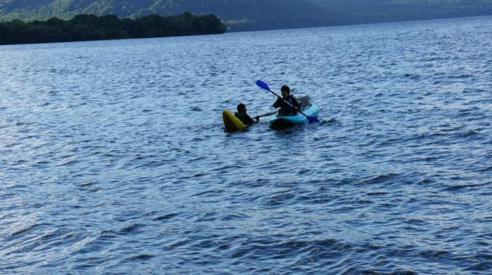 wako-kayak001.jpg