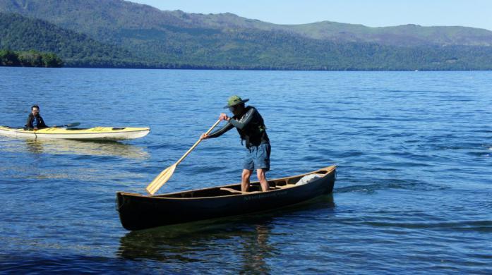 wako-kayak002.jpg