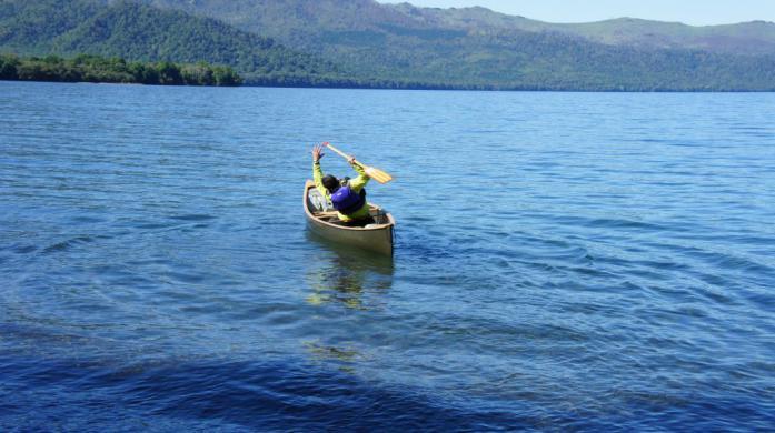 wako-kayak003.jpg