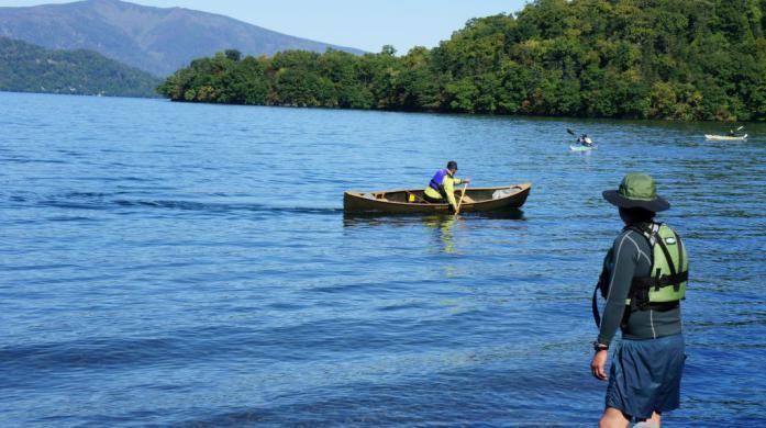 wako-kayak004.jpg