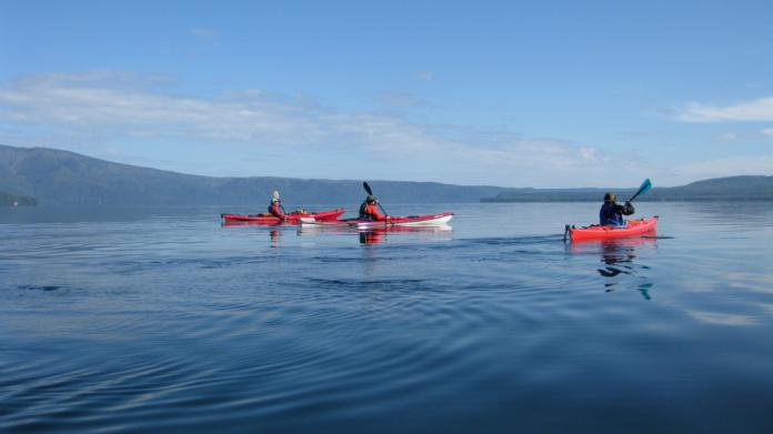 wako-kayak006.jpg