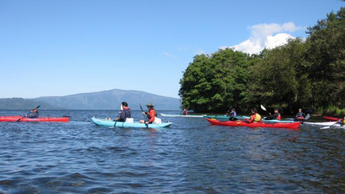 wako-kayak007.jpg