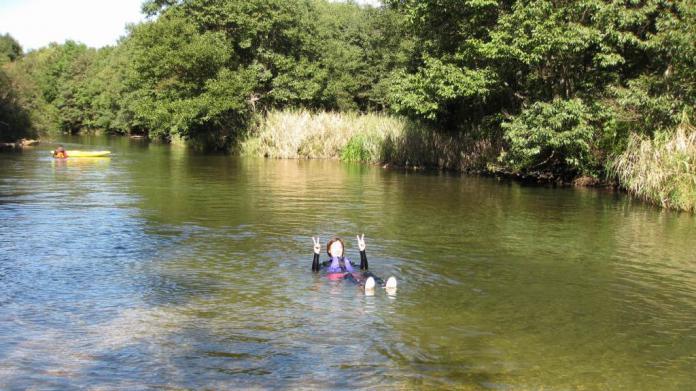 wako-kayak010.jpg