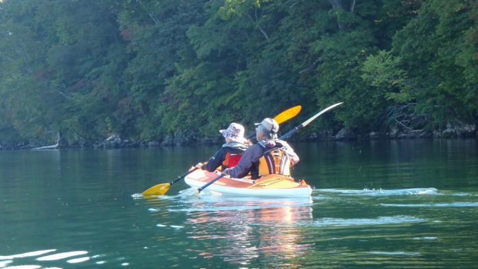 wako-kayak014.jpg