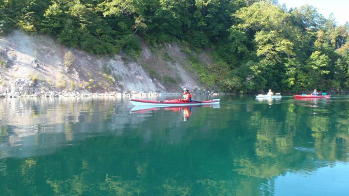 wako-kayak015.jpg