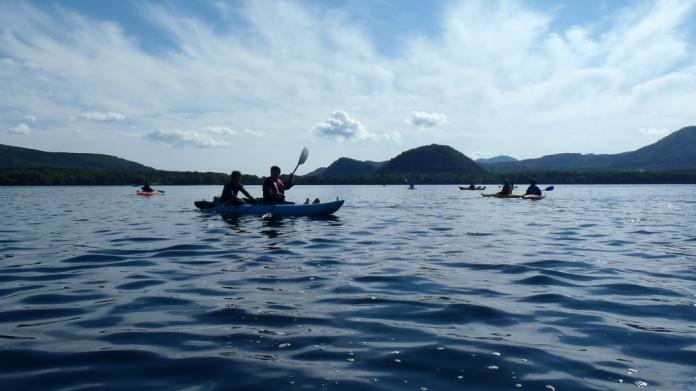 wako-kayak017.jpg