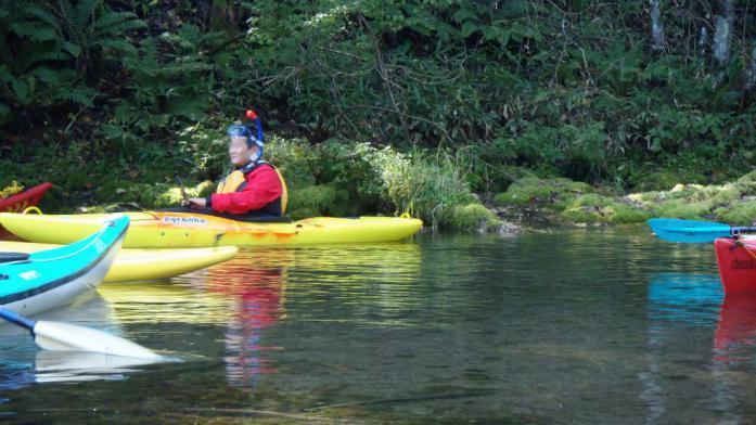 wako-kayak018_20121017231605.jpg