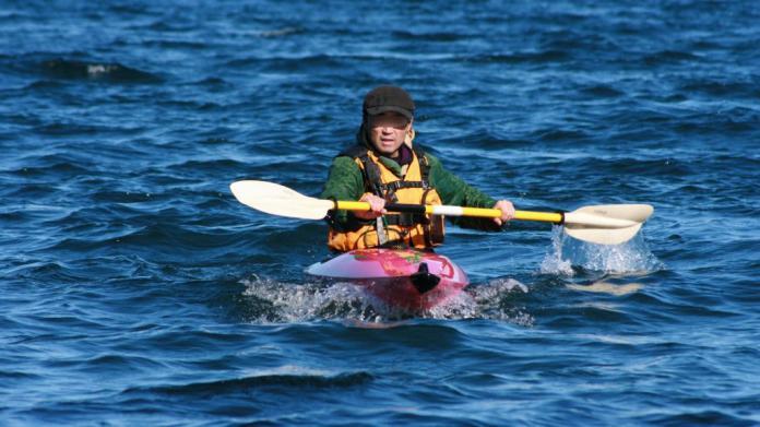 wako-kayak020.jpg
