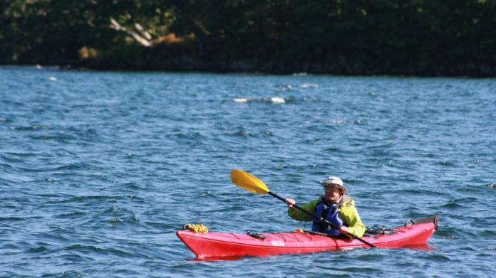 wako-kayak021.jpg
