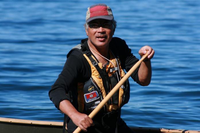 wako-kayak022.jpg