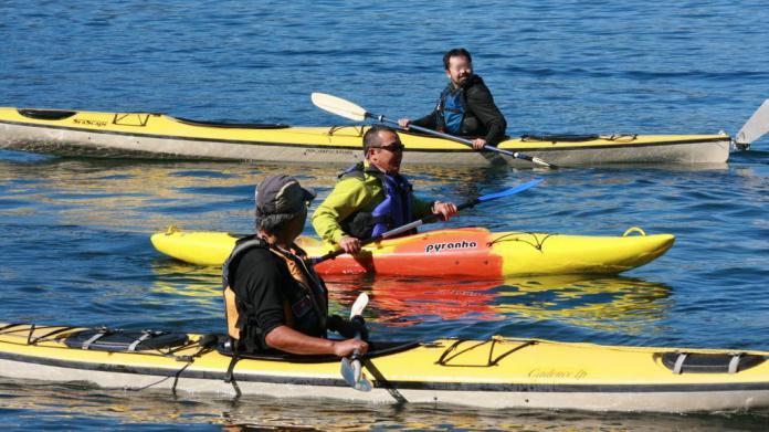 wako-kayak023.jpg