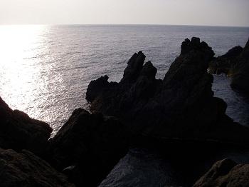 IMGP7340.jpg