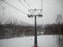 201001_09.jpg