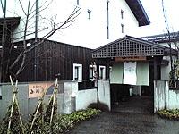201003_07.jpg