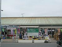 201003_15.jpg