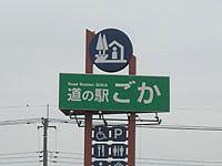 201003_16.jpg