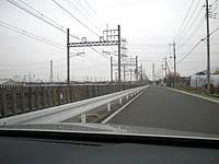 201003_17.jpg