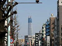 201004_14s.jpg