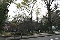 201004_5s.jpg