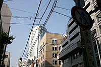 201005_11s.jpg