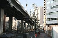 201005_14s.jpg
