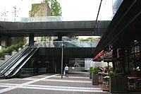 201005_15s.jpg