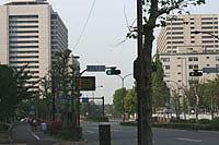201005_16s.jpg