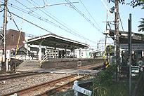 201006_02s.jpg