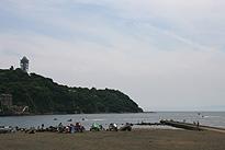 201006_25s.jpg