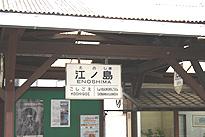 201006_27s.jpg