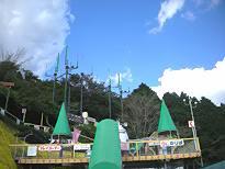 2010101136s.jpg