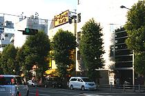 2010112206.jpg