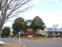 2011010308.jpg