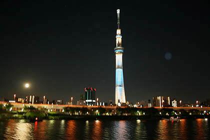 2012050607.jpg