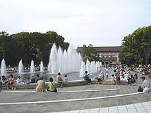 2012051301.jpg