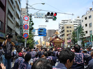 2012052001.jpg