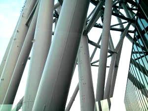 2012060303.jpg