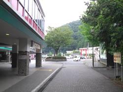 2012081401.jpg