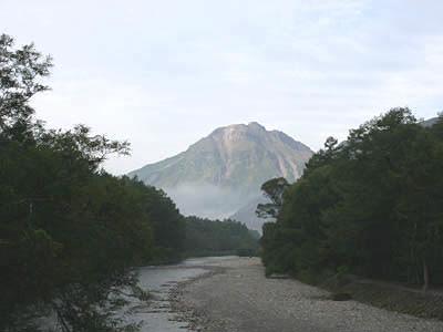 2012092203.jpg