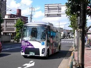 2012093003.jpg